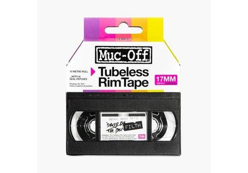 Muc Off Tubeless Rim Tape