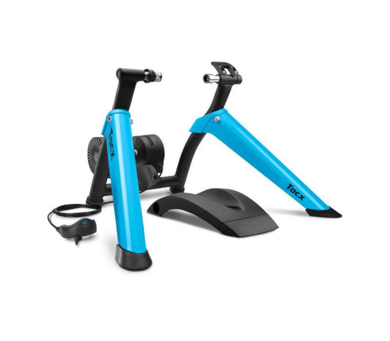 Boost Bike Trainer