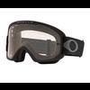 Oakley O Frame 2.0 Pro MTB Goggle Black Gunmetal /  Clear