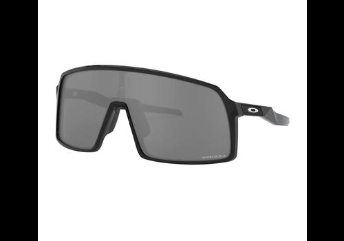Oakley Sutro Polished Black / Prizm Black