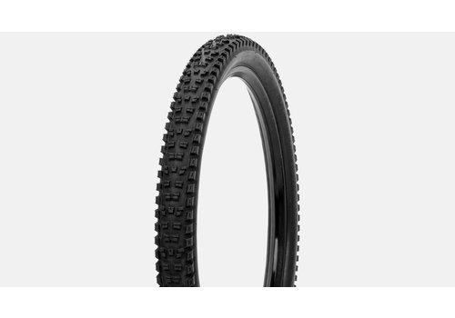 Specialized Eliminator Grid Gravity 2Bliss Ready Tyre T7/T9