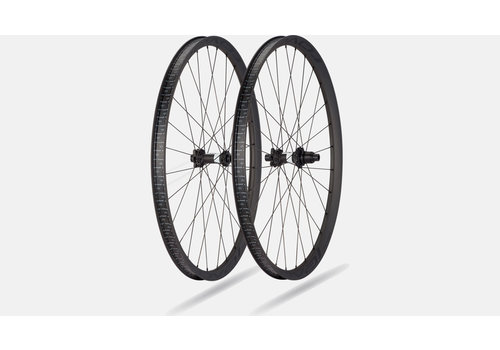 Specialized Roval Control 29 Carbon 6B XD Wheelset