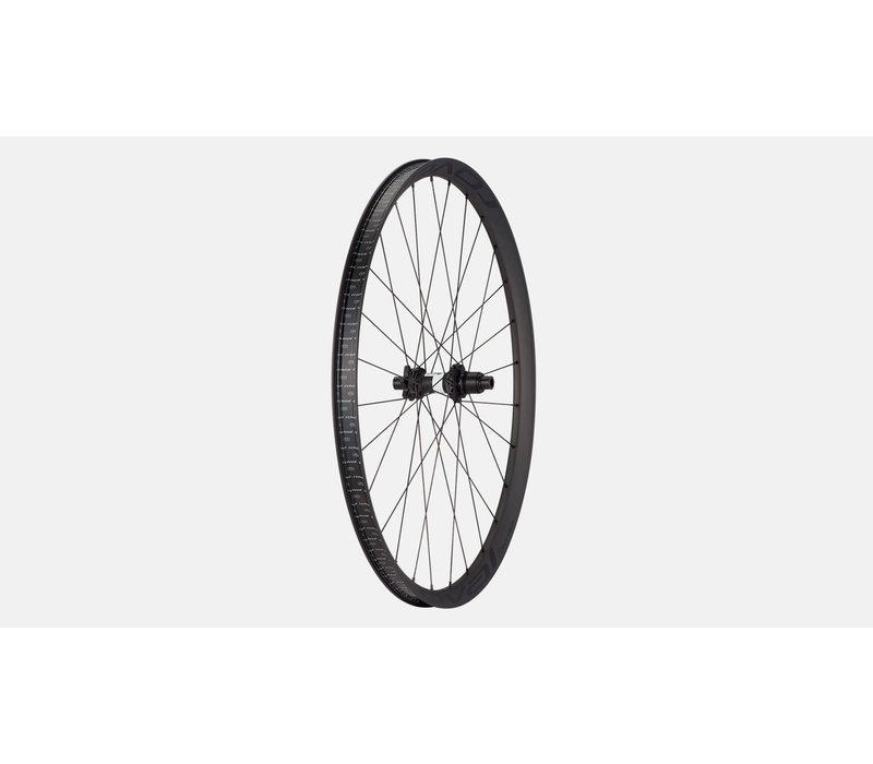 Roval Control 29 Carbon 6B XD Wheelset