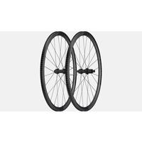 Roval Alpinist CL HG Wheelset
