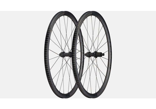 Specialized Roval Alpinist CL HG Wheelset