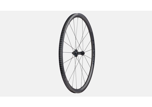 Roval Alpinist CLX Disc - Front