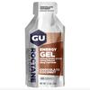 GU Energy GU Roctane Energy Gel, Chocolate Coconut single