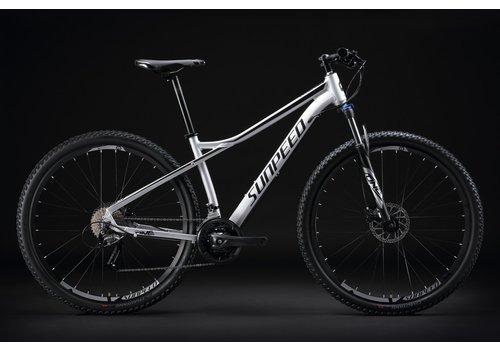 Sunpeed 2020 One - 29 inch MTB
