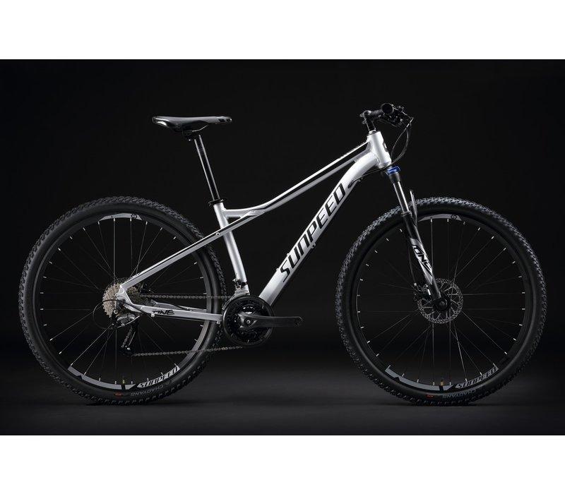 2020 One - 29 inch MTB