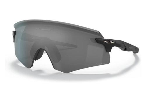 Oakley Oakley Encoder Matte Black / Prizm Black