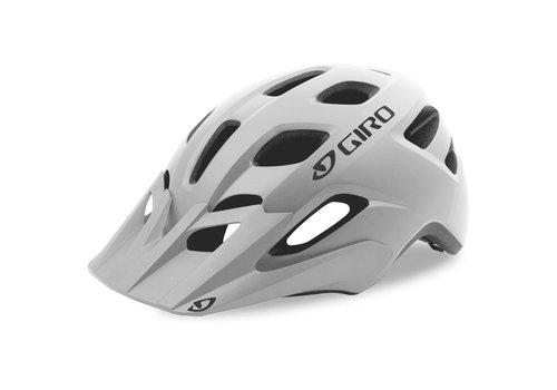 Giro Helmet Fixture Uni Size Matte Grey