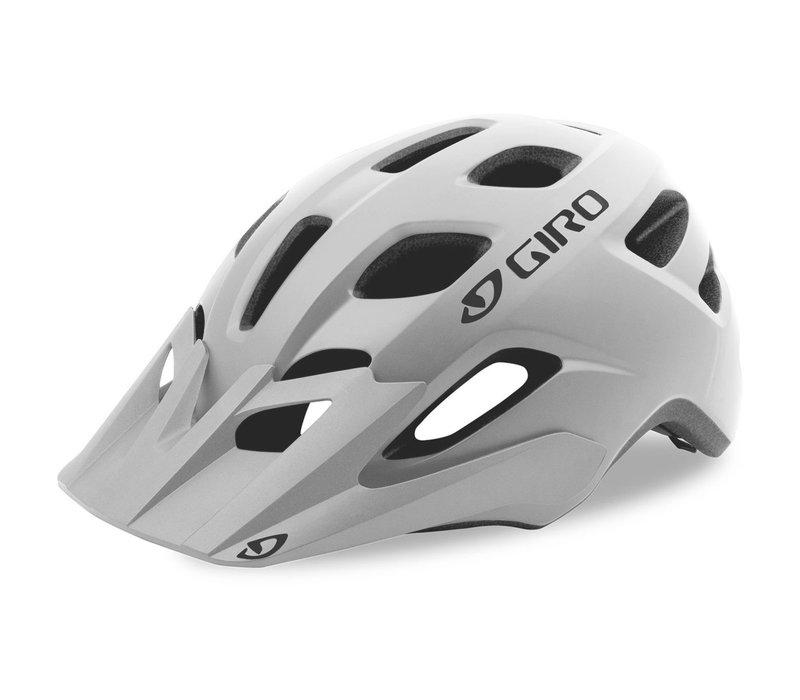 Helmet Fixture Uni Size Matte Grey