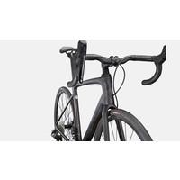 2022 Roubaix Comp - SRAM Rival eTap AXS