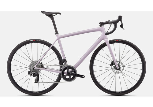 Specialized 2022 Aethos Comp - Rival eTap AXS