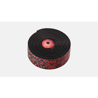 Supacaz Super Sticky Kush Star Fade Tape
