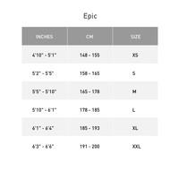 2022 Specialized Epic Evo Comp