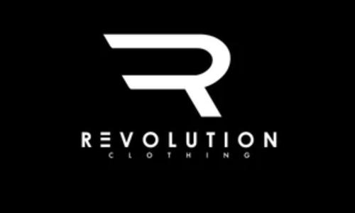 Revolution Clothing