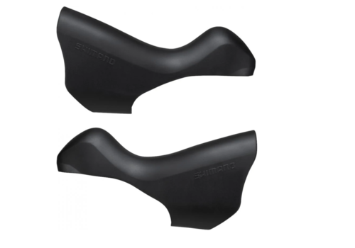 Shimano 105 ST-5700 Bracket Covers 1PAIR