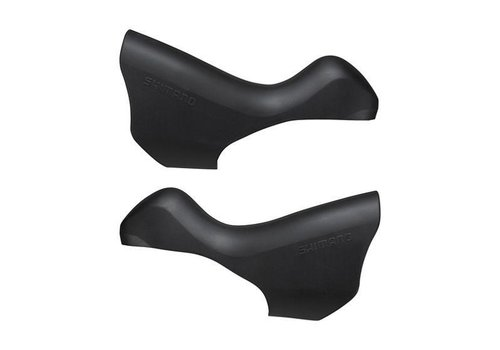 Shimano Dura-Ace ST-7900 Bracket Covers 1PAIR