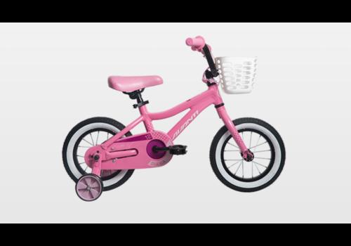 "Avanti Diana 12"" Pink"