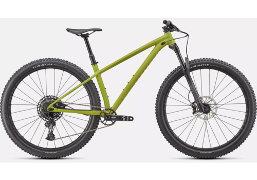 Specialized 2022 Fuse Comp 29