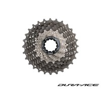 Shimano Cs-R9100 Cassette 11-25 Dura-Ace 11-Speed