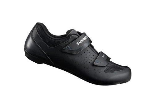 Shimano Shimano Sh-Rp100 Road Shoe Black