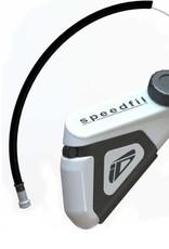 Speedfil Speedfil F1 Hydration System