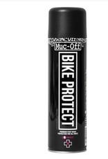 Muc-Off Muc-Off Bike Protect Detailer Spray: 500ml Aerosol