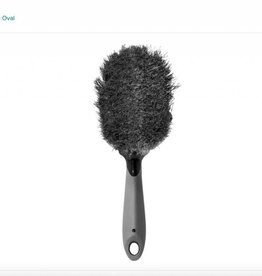 Muc-Off Muc-Off Soft Washing Brush: Oval