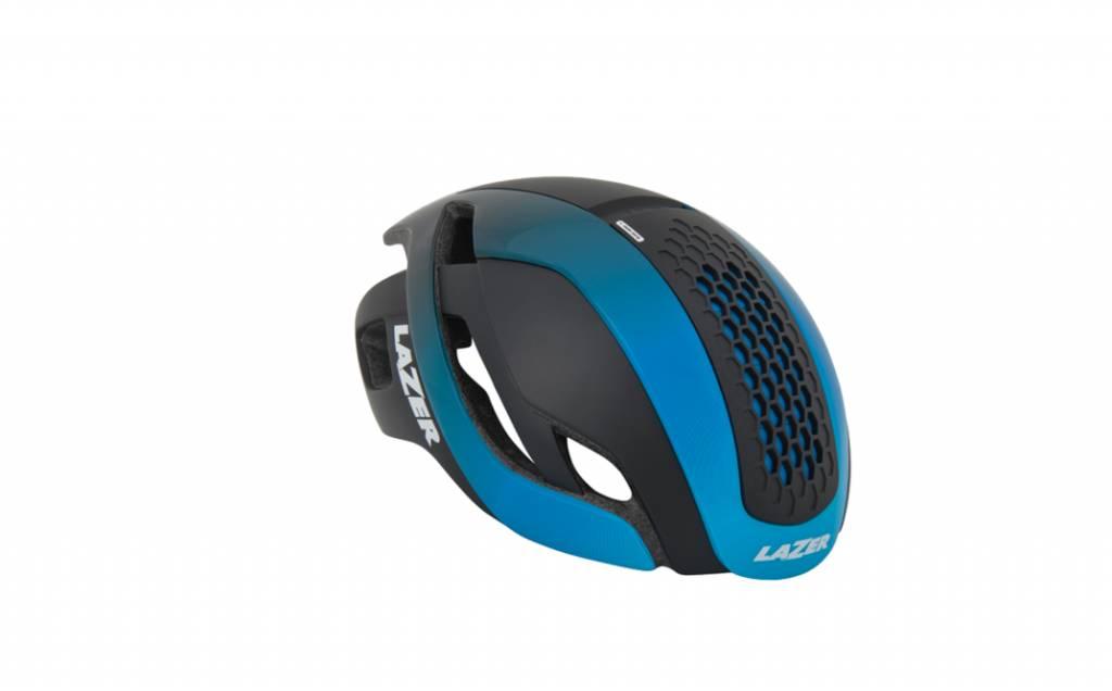 Lazer Helmets Lazer Bullet Helmet