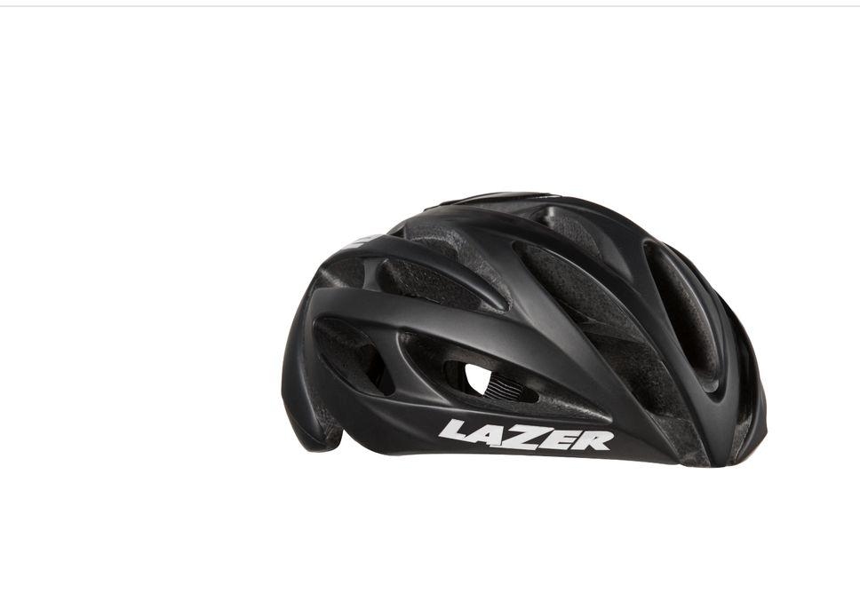 Lazer Helmets Lazer O2 Helmet, Road