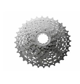 Shimano SHIMANO CASSETTE SPROCKET, CS-HG400-9, 9-SPEED, 11-32