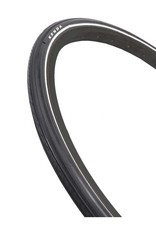 Kenda Kenda, Klassics K40, Tire, 27''x1-1/4, Wire, Clincher, DTC, 60TPI, Black
