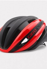 Giro GIRO HELMET SYNTHE MIPS BRIGHT RED/MATTE BLACK