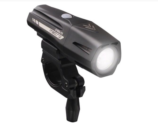 CygoLite Cygolite Metro Pro 1100 Headlight