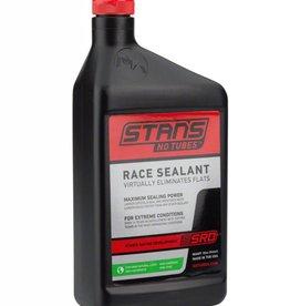 Stan's No Tubes Stan's NoTubes Race Sealant: 32oz bottle