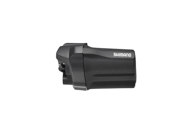 Shimano Shimano BM-DN100, SHORT BATTERY MOUNT EXT/INT WIRING, M4X10 BOLTS