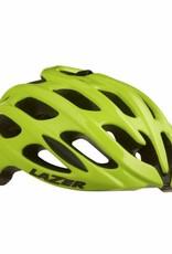 Lazer Helmets Lazer Helmet Blade + MIPS