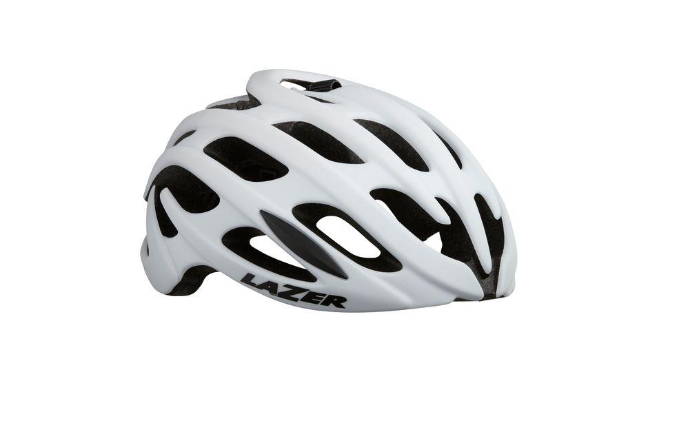 Lazer Helmet Blade Mips Rev Endurance Sports