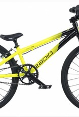 Radio Bike Co. Radio Bike Co. Raceline Cobalt Expert 20 inch 19.5 inch top tube