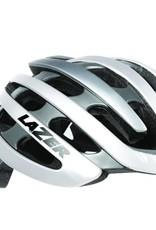 Lazer Helmets LAZER HELMET Z1
