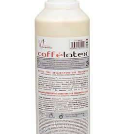 Effetto Mariposa Effetto Mariposa Caffelatex 1,000ml Synthetic Latex Tire Sealant