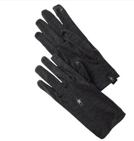 Smartwool Smartwool Midweight Glove: Black XL