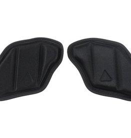 PROFILE Profile Design F-22 Velcro Strap Pad
