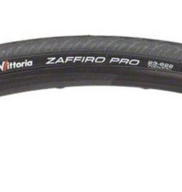 Vittoria Industries VITTORIA TIRE Zaffiro Pro 700