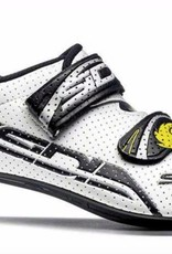 Sidi Sidi T-4 Air Carbon Composite Woman Triathlon Shoe