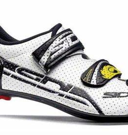 Sidi Sidi T-4 Air Carbon Composite Woman Triathlon Shoe