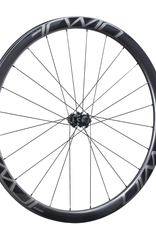 Irwin Cycling Irwin Cycling AON DX 38 Disc