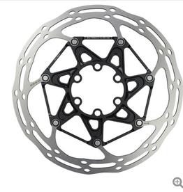SRAM SRAM Centerline  2 Piece Rounded, Disc Brake Rotor